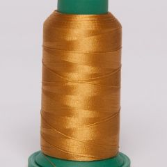 Exquisite Amber Embroidery Thread 652 - 1000m