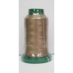 Exquisite Antelope Embroidery Thread 1520 - 5000m
