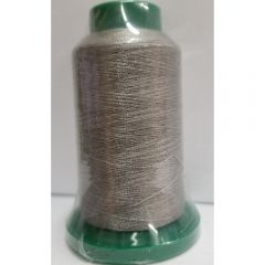 Exquisite Ash 2 Embroidery Thread 1713 - 1000m