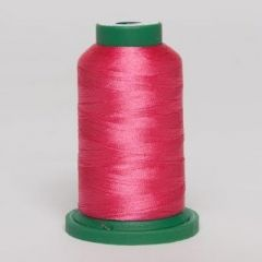 Exquisite Bashful Pink Embroidery Thread 313 - 1000m