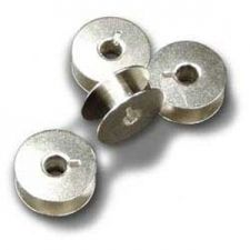 Brother SA159 Metal Bobbins for PQ Series