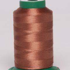 Exquisite Bunny Brown Embroidery Thread 833 - 5000m