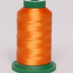 Exquisite Canteloupe Embroidery Thread 649 - 5000m
