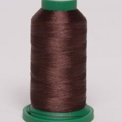 Exquisite Coffee 2 Embroidery Thread 1152 - 5000m