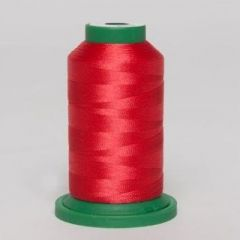 Exquisite Country Rose Embroidery Thread 266 - 1000m