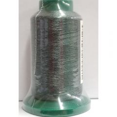 Exquisite Dark Seafoam Embroidery Thread 455 - 1000m