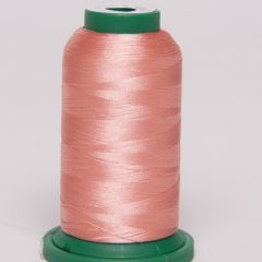 Exquisite Illusion Embroidery Thread 504 - 1000m