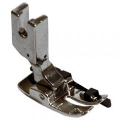 Janome 1/4 Inch Seam Foot for 1600P/DB/DBX
