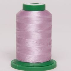 Exquisite Pink Glaze 2 Embroidery Thread 387 - 1000m