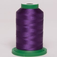 Exquisite Purple Shadow Embroidery Thread 398 - 1000m