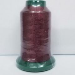 Exquisite Russett 2 Embroidery Thread 363 - 1000m