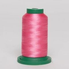 Exquisite Shrimp Embroidery Thread 309 - 1000m