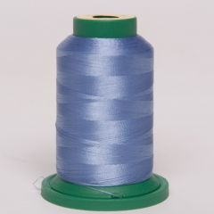 Exquisite Slate Blue Embroidery Thread 382 - 1000m