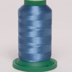 Exquisite Slate Blue 2 Embroidery Thread 405 - 1000m