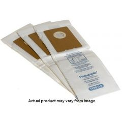 Panasonic Type U-6 Vacuum Cleaner Bags