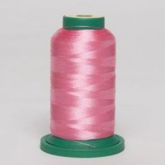 Exquisite Desert Rose Embroidery Thread 307 - 1000m