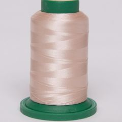 Exquisite Beige Embroidery Thread 501 - 1000m