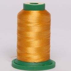 Exquisite Fine Line Embroidery Thread 1500m 60wt Crocus 4 T642