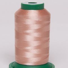 Exquisite Flesh 2 Embroidery Thread 503 - 1000m