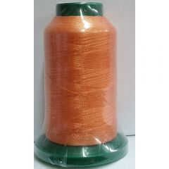 Exquisite Honeysuckle Embroidery Thread 525 - 1000m