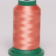 Exquisite Peach 2 Embroidery Thread 505 - 1000m
