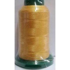 Exquisite Peach Sherbert Embroidery Thread 466 - 1000m