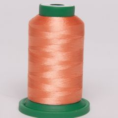 Exquisite Peachy Pink Embroidery Thread 508  - 1000m