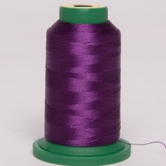 Exquisite Plum Embroidery Thread 348 - 1000m