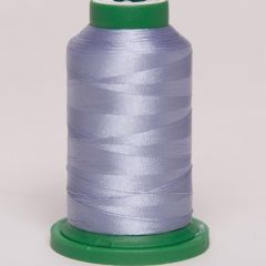 Exquisite Powder Blue Embroidery Thread 379 - 1000m