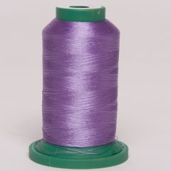 Exquisite Purple Aster Embroidery Thread 386 - 1000m