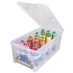 Artbin Thread Storage Box