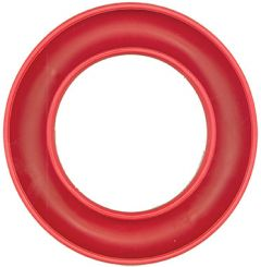 Bobbin Saver Bobbin Storage Ring in Red