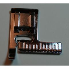 Juki Presser Foot Plus Guide
