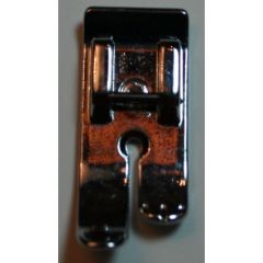 Juki Straight Stitch Presser Foot