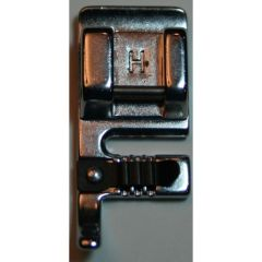 Juki Cording Presser Foot for 5mm Sewing Machines