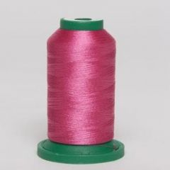Exquisite Cabernet Embroidery Thread 324 - 1000m