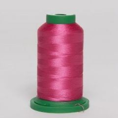 Exquisite Cabernet 3 Embroidery Thread 332 - 1000m