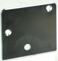Janome Sewing Machine Needle Plate for FM725