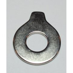 Brother Needle Plate Fixing Screwdriver