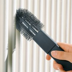 Miele SHB 20 Radiator and Blind Brush
