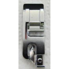 Juki Rolled Hemming Presser Foot