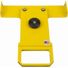 Hoop Tech Large Shoe Clamp for Brother PR600 620 650 1000