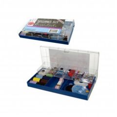 Sterling Sewing Essentials Kit