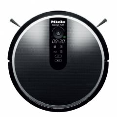 Miele RX2 Scout Robotic Vacuun Cleaner