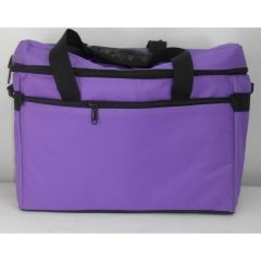 Classy Sewing Machine Carrying Case