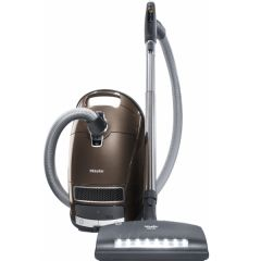 Miele C3 Brilliant Vacuum Cleaner