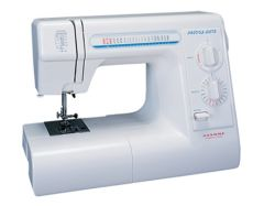 Janome S3015 Sewing Machine