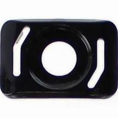Brother PR600 620 650 1000 Needle Plate Cover