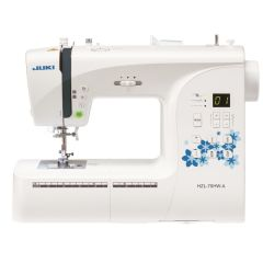 Juki HZL-70HW Sewing Machine