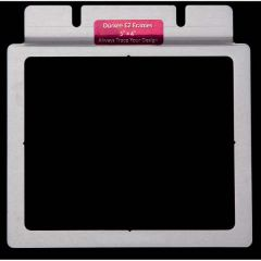Durkee EZ Frame 5 x 4 Individual Embroidery Frame